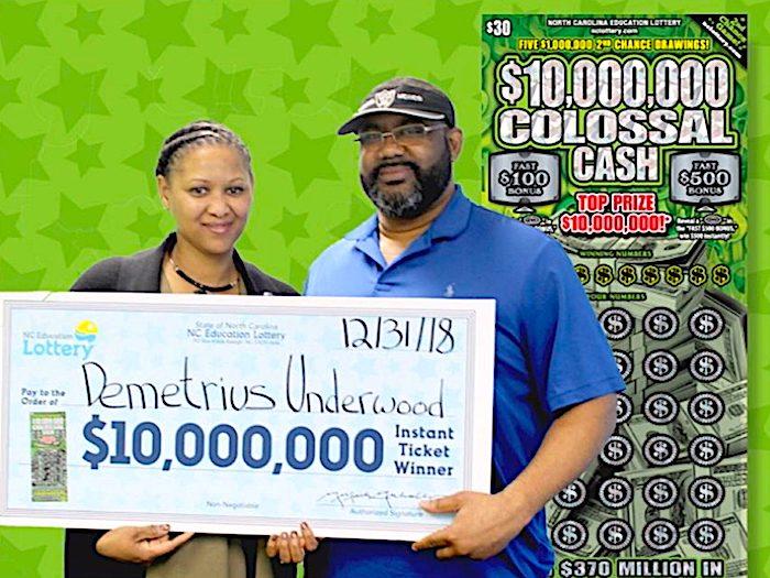 5004626_010219-wtvd-cumby-lottery-winner-img-e1546455775786.jpg