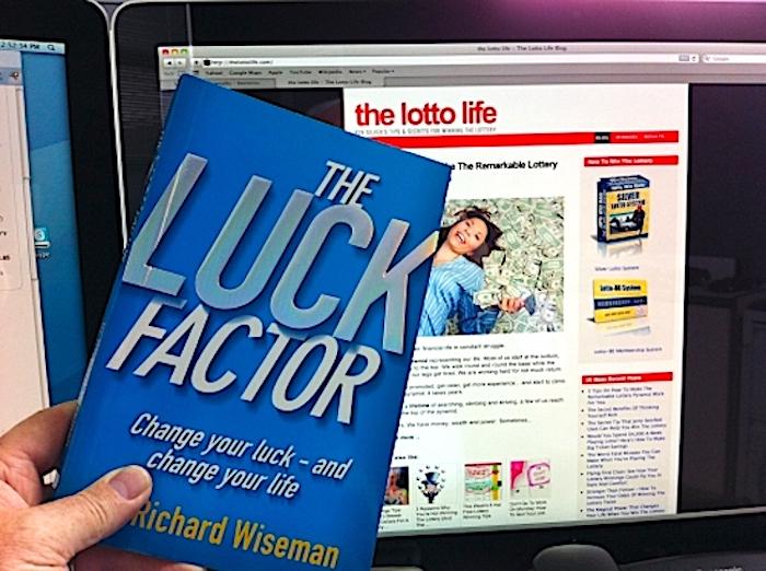 luck-factor (1).jpg