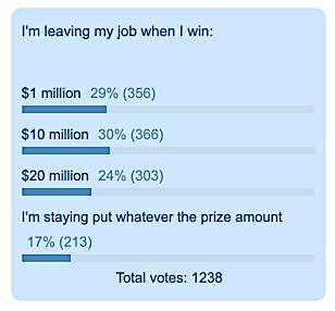 job-poll.jpg