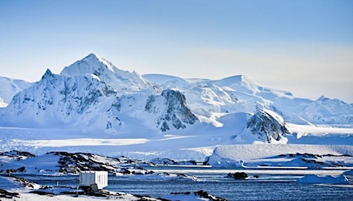 antarctic (1).jpg