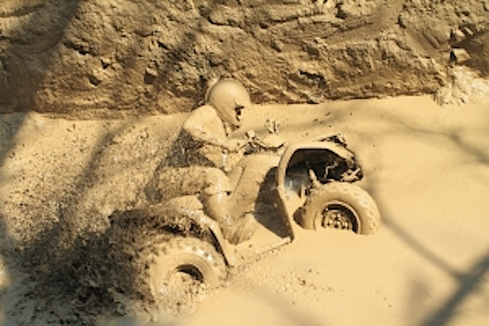 mud (1).jpg