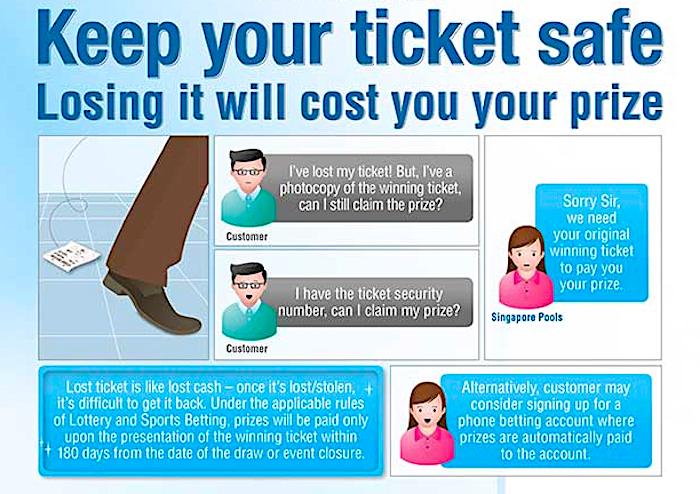 singapore-safe-ticket.jpg