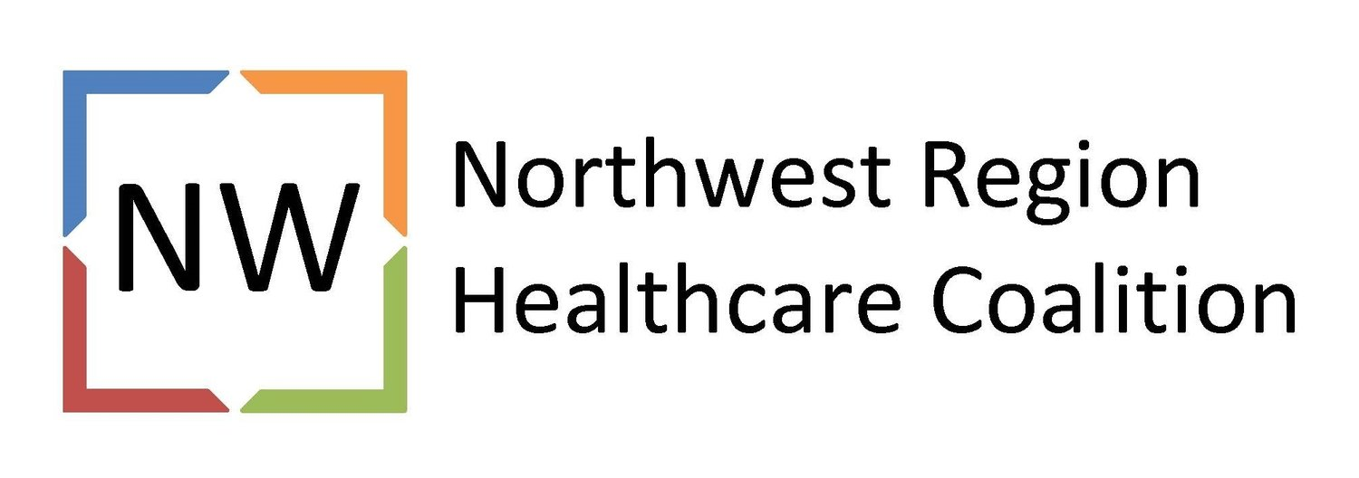 Northwest Colorado Regional Healthcare Coalition