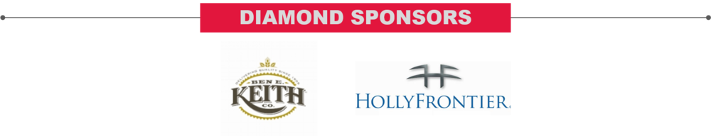 Gala Diamond Sponsors 2018.png