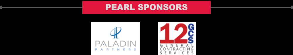 Gala Pearl Sponsors 2018.png