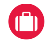 briefcase icon.PNG