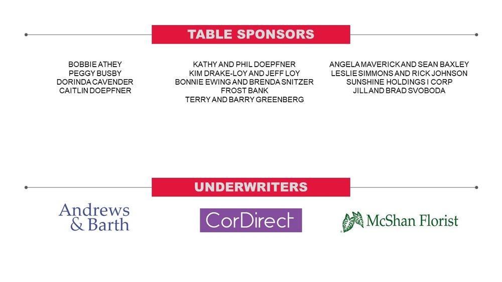 2019 Table_ Printing sponsors.jpg