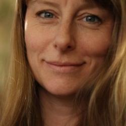 Director Sarah Hutt.jpg