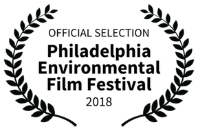 OFFICIAL SELECTION - Philadelphia Environmental Film Festival - 2018SMALL.png