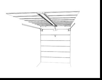 Doorlift-system-shadow.png