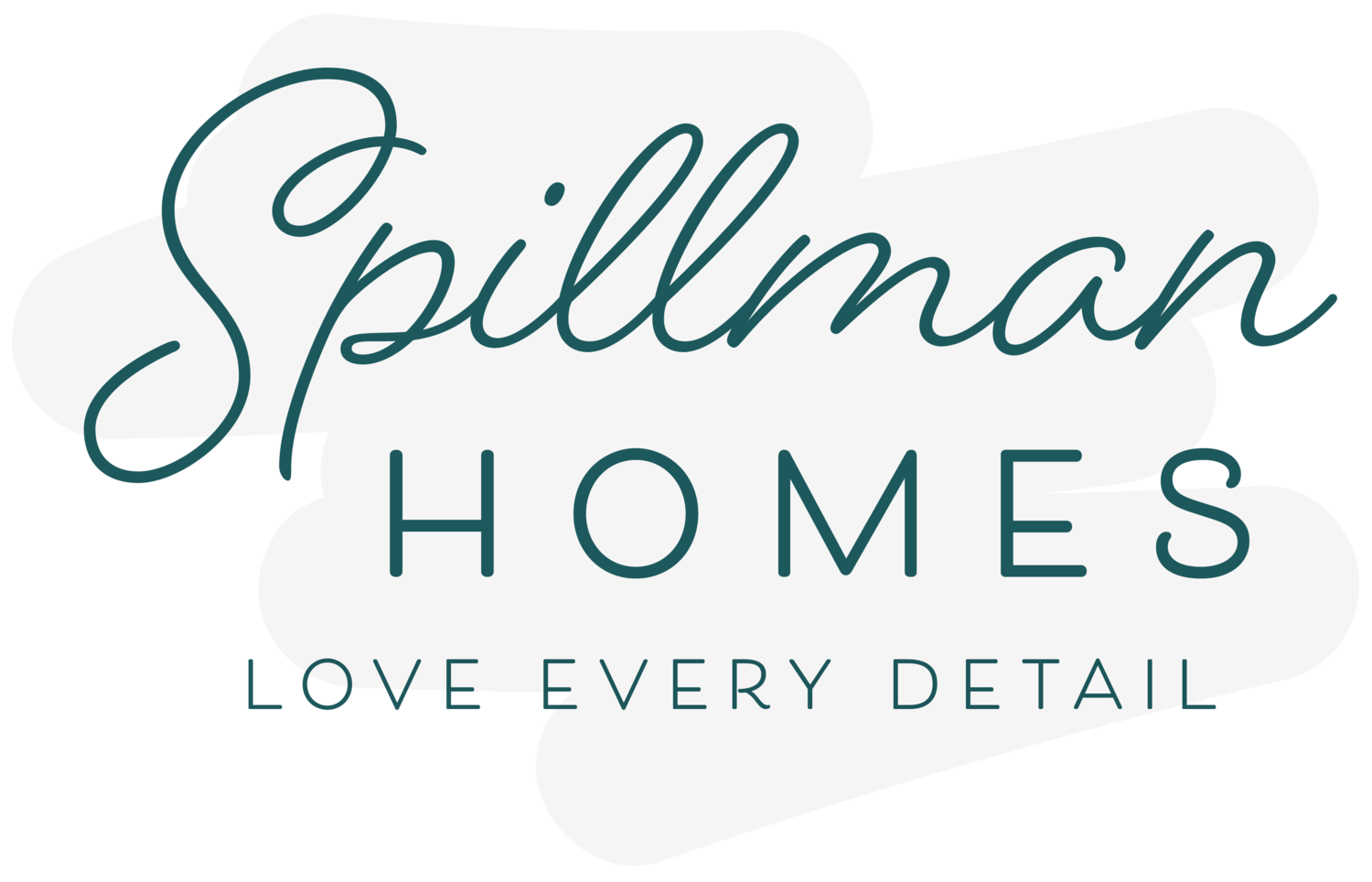 Spillman Homes | Columbia, MO. Custom Home Builders, Remodeling Contractors