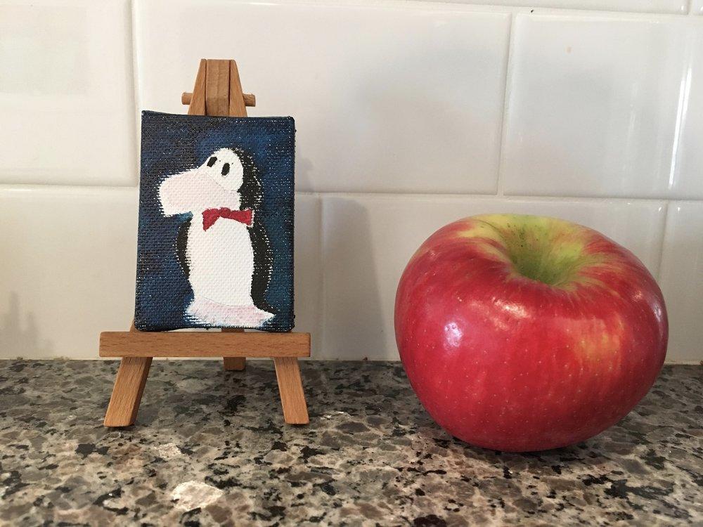 Opus painting.jpg