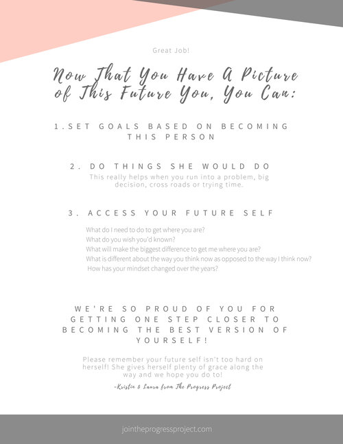 questions to ask a new person