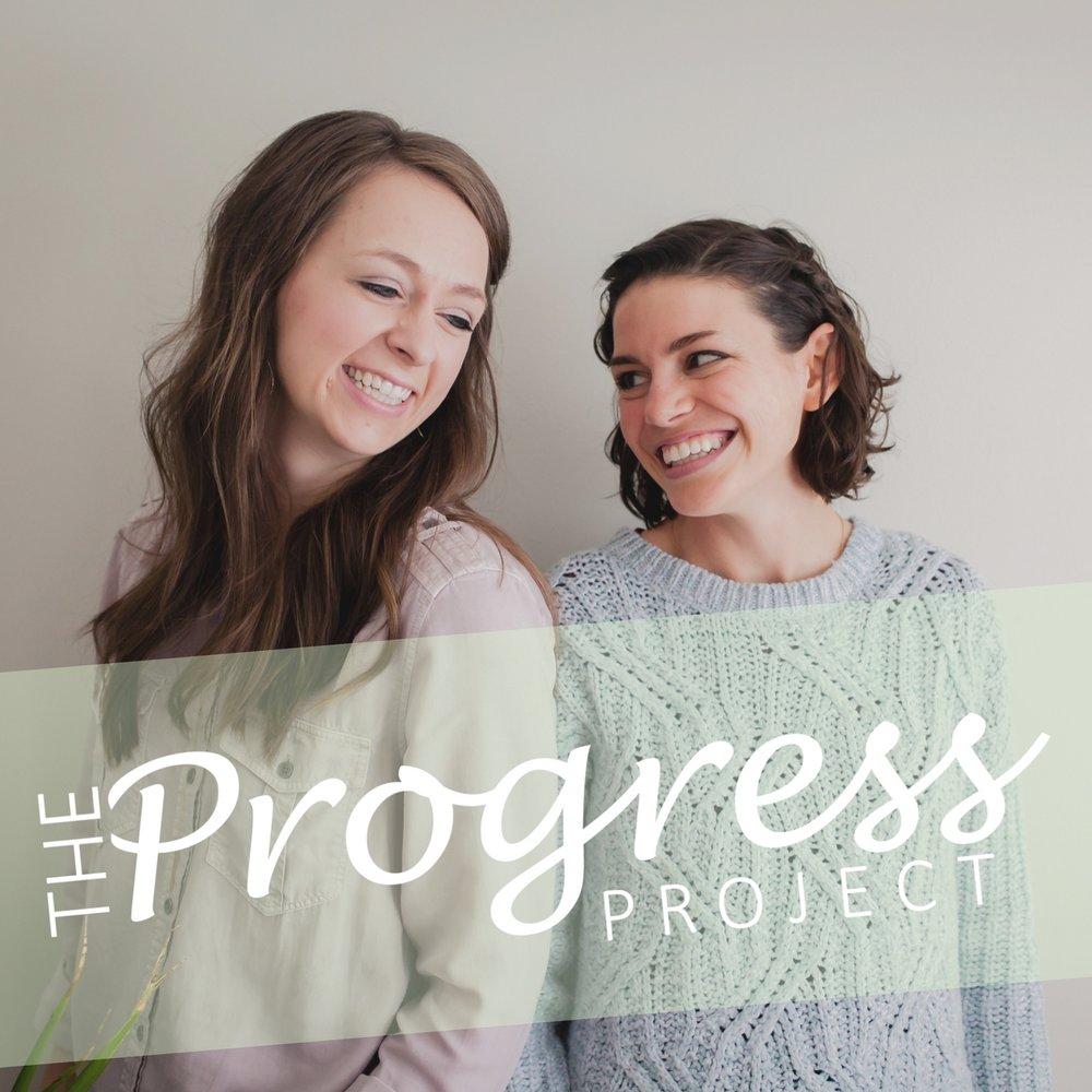 Album Cover-Jointheprogressproject.jpg