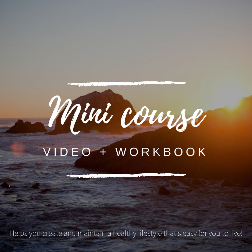 Mini course - Healthy living, video + workbook.jpg