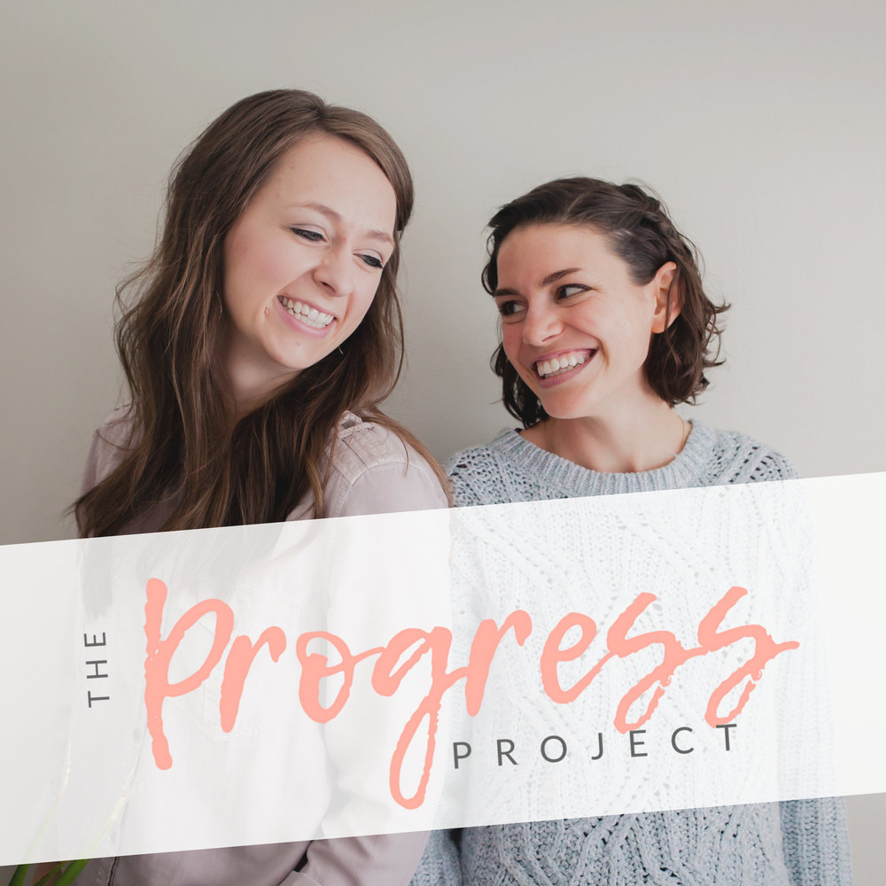 Album Cover-Jointheprogressproject (1) (1).jpg