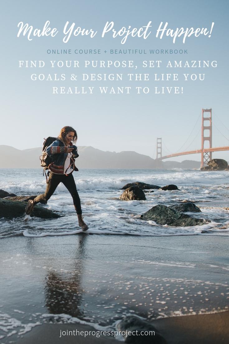 make your project happen.jpg