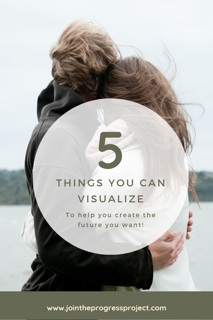 5 things you can visualize.jpg
