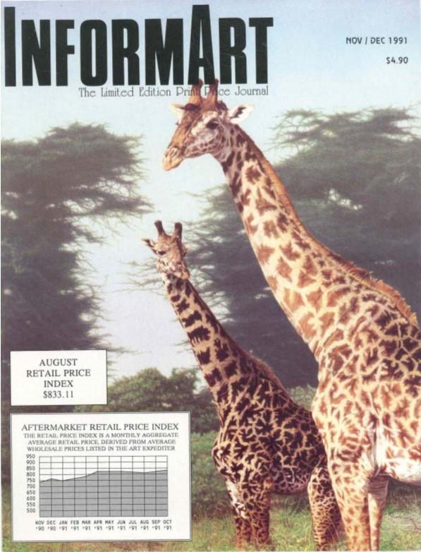 InformArt_91.jpg