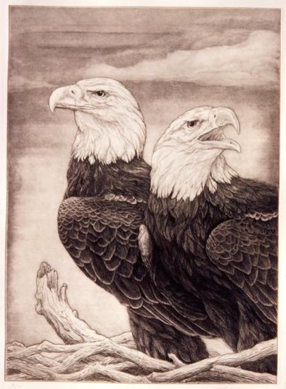 double_eagle.jpg