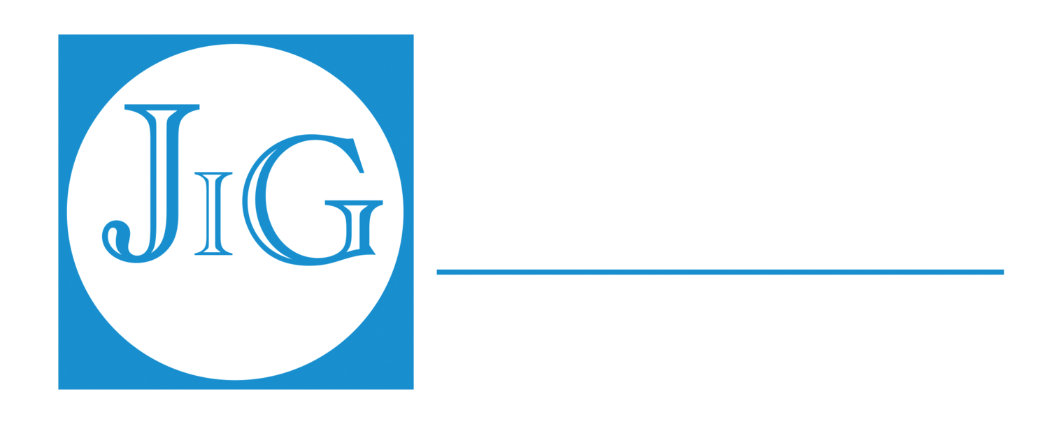 Johnson Insurance Group INC.