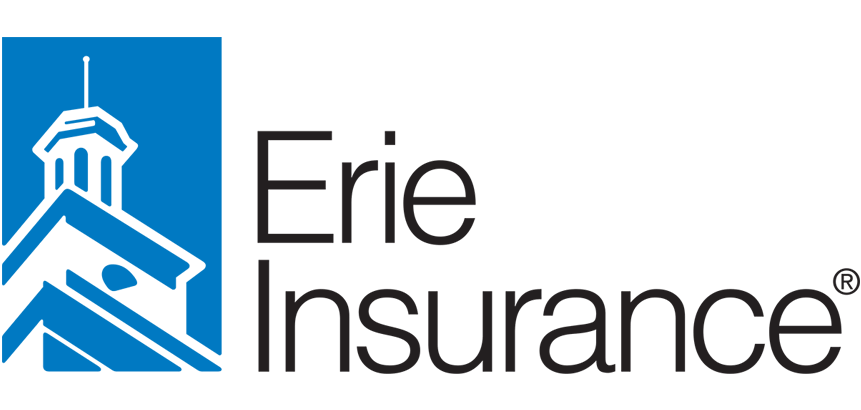 Erie Insurance Logo Final.png