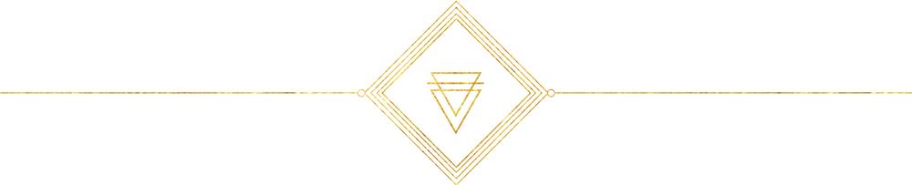 WholenessCenter_Divider2.png