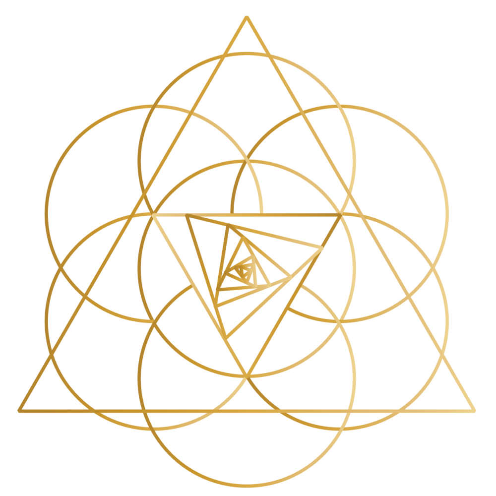 Wellness_Icon_Gold-01.png