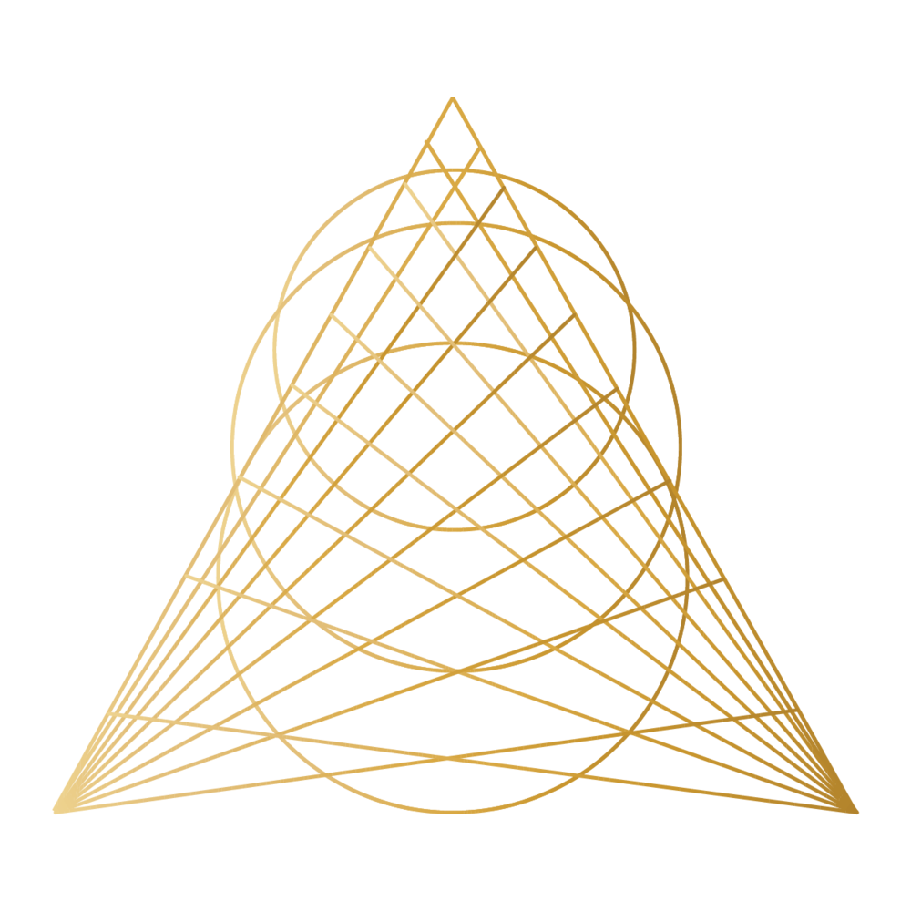 Enrichment_Icon_Gold-01.png