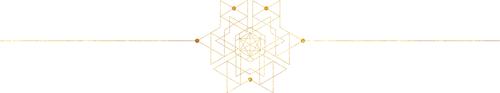 WholenessCenter_Divider1.png