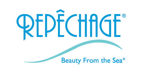 Product_Repechage1.png