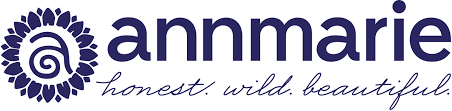 annmarieskincare.png