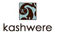 Kashwere-LOGO_crop-no-border_h115.jpg