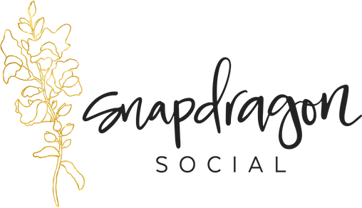 Snapdragon-Social-Primary-Logos-GOLD.png