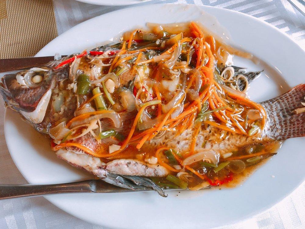 Fish Dish.jpg