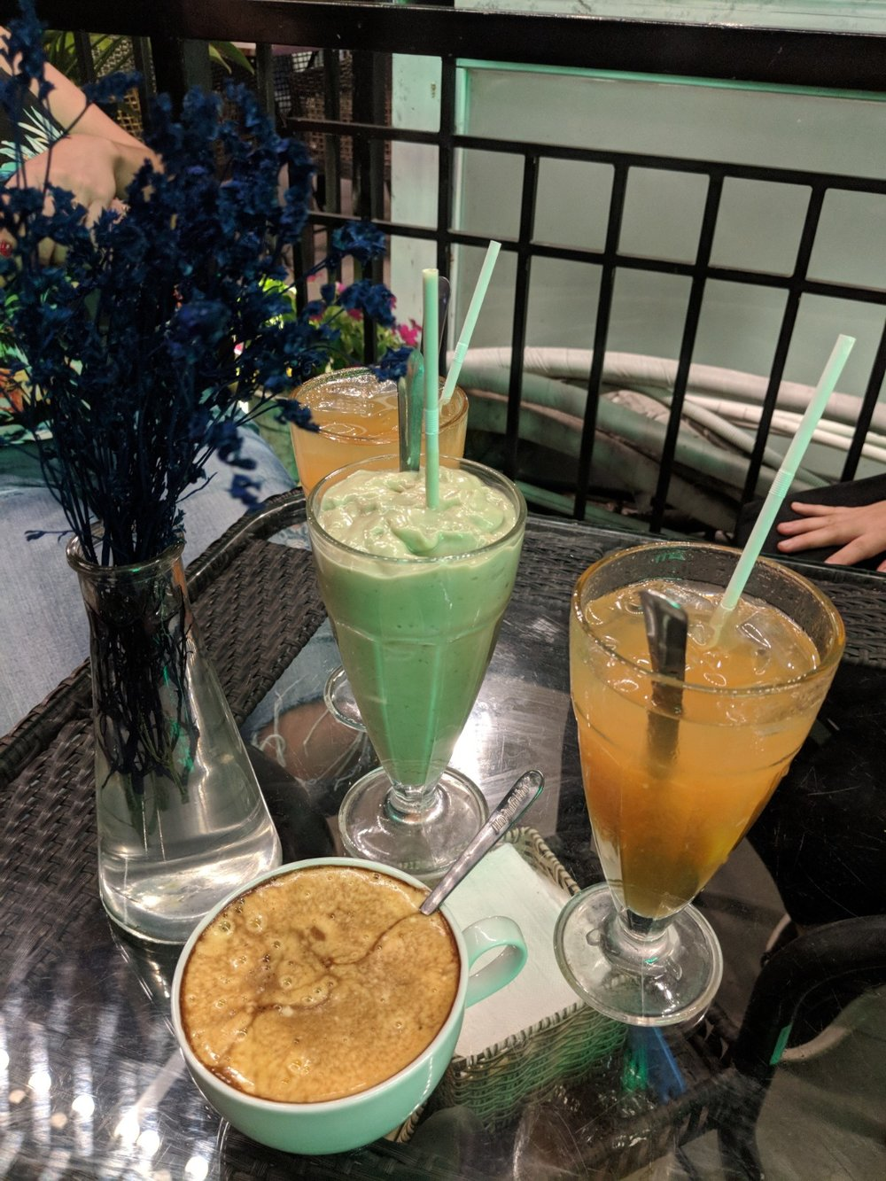 our fancy drinks.jpg