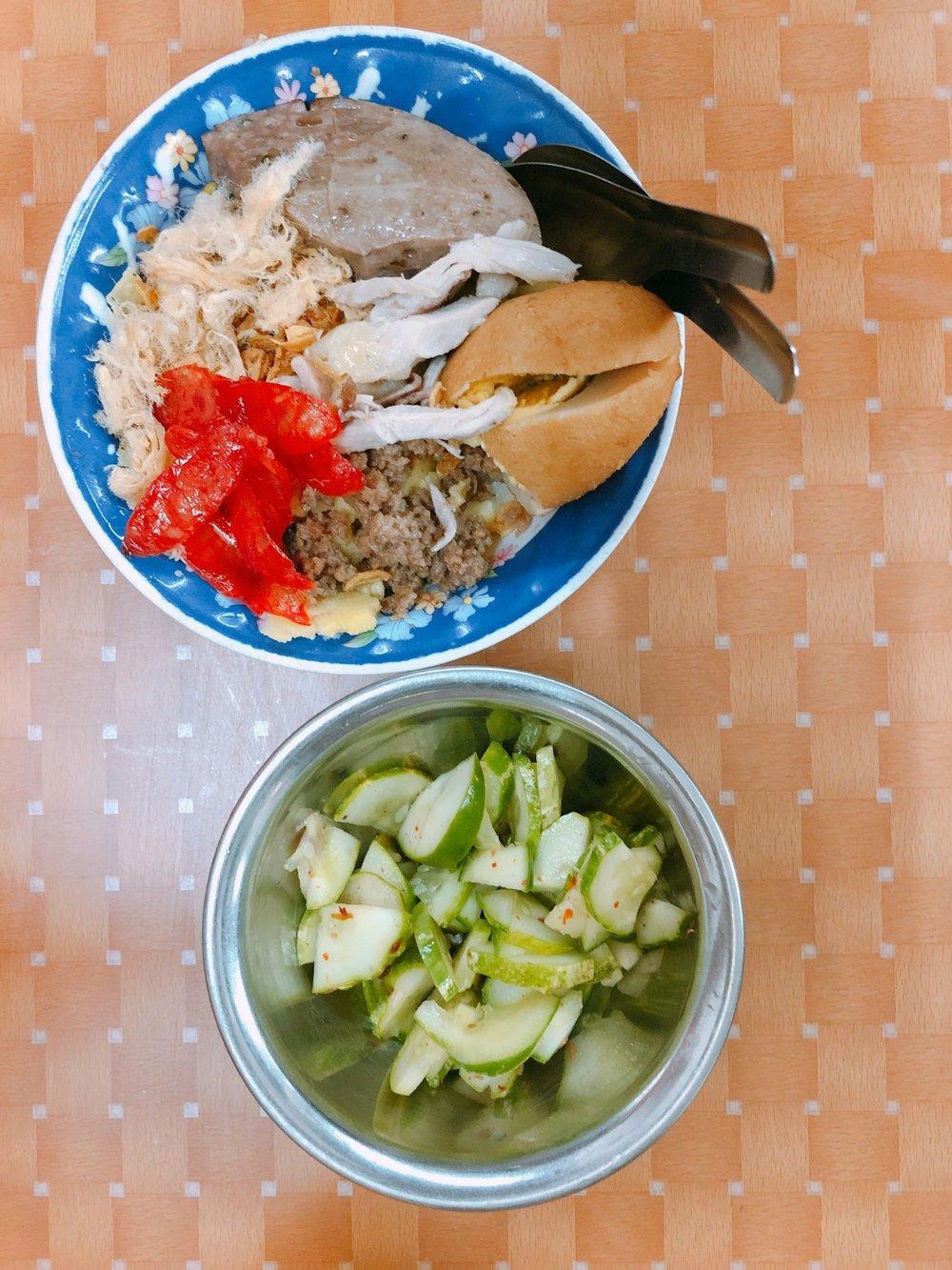 Viet Food.jpg