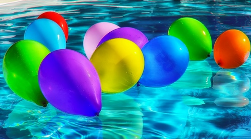 Pool-Birthday-Party-Ideas.jpg