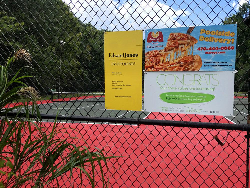 Tennis 02.jpg
