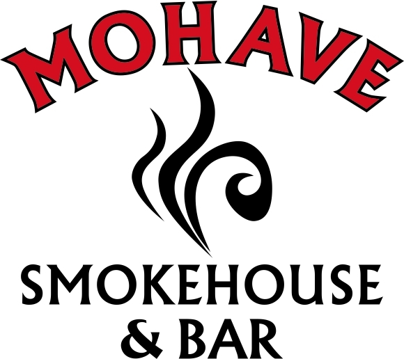 Mohave Smokehouse, Red Deer Alberta