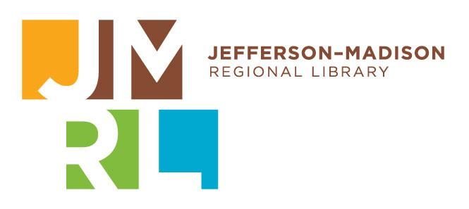 jmrl_logo1_72res.jpg