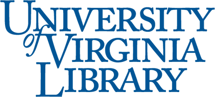 UVaLibLogo_BLUE_RGB1.png