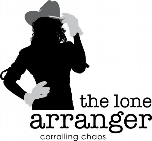 theLoneArranger-Logo.jpg