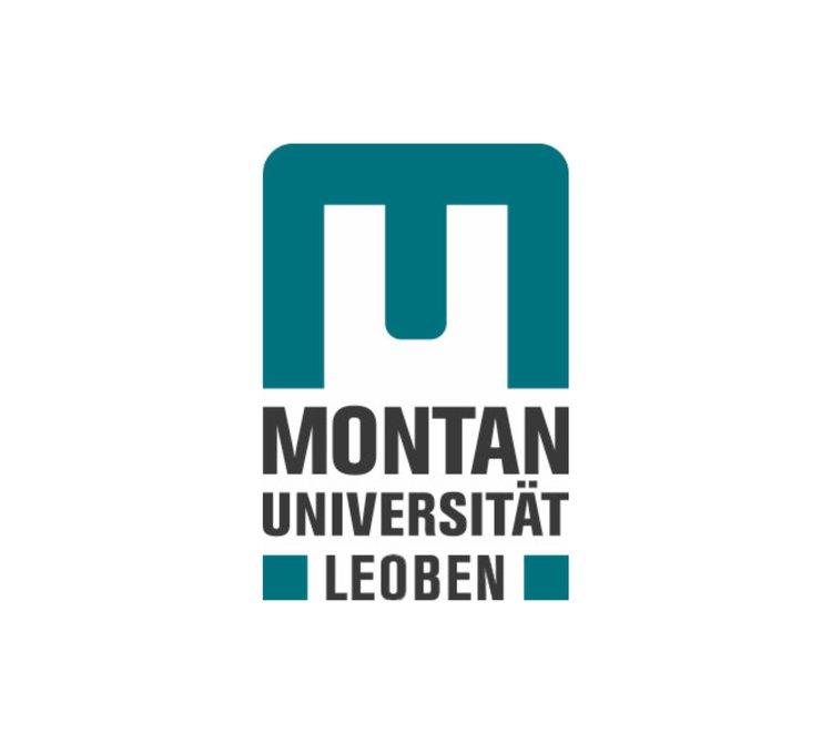 MUL_logo.jpg