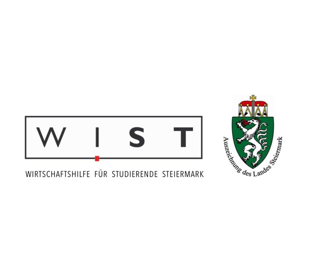 WIST.jpg