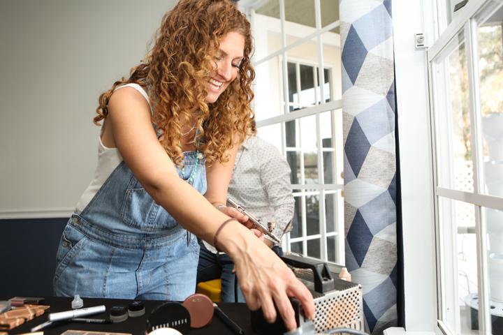 Orlando-airbrush-makeup-artist-www.makeupbymeghann.com-27.jpg
