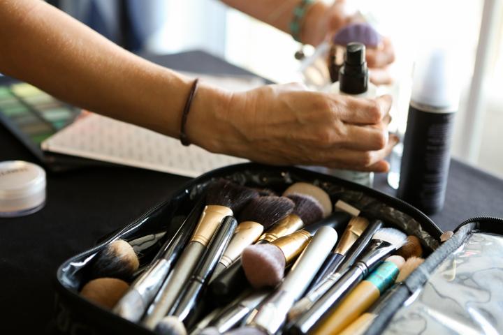 Orlando-airbrush-makeup-artist-www.makeupbymeghann.com-2.jpg