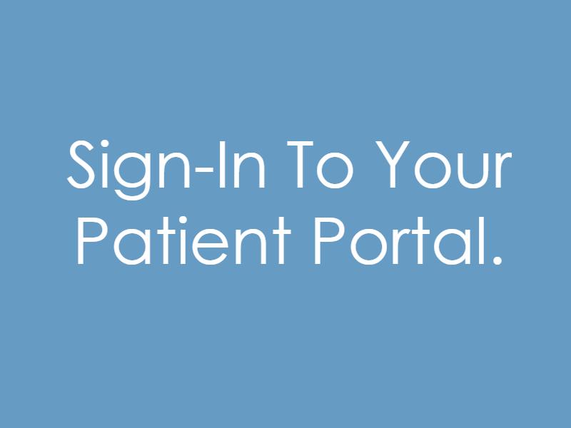 Portal button.png