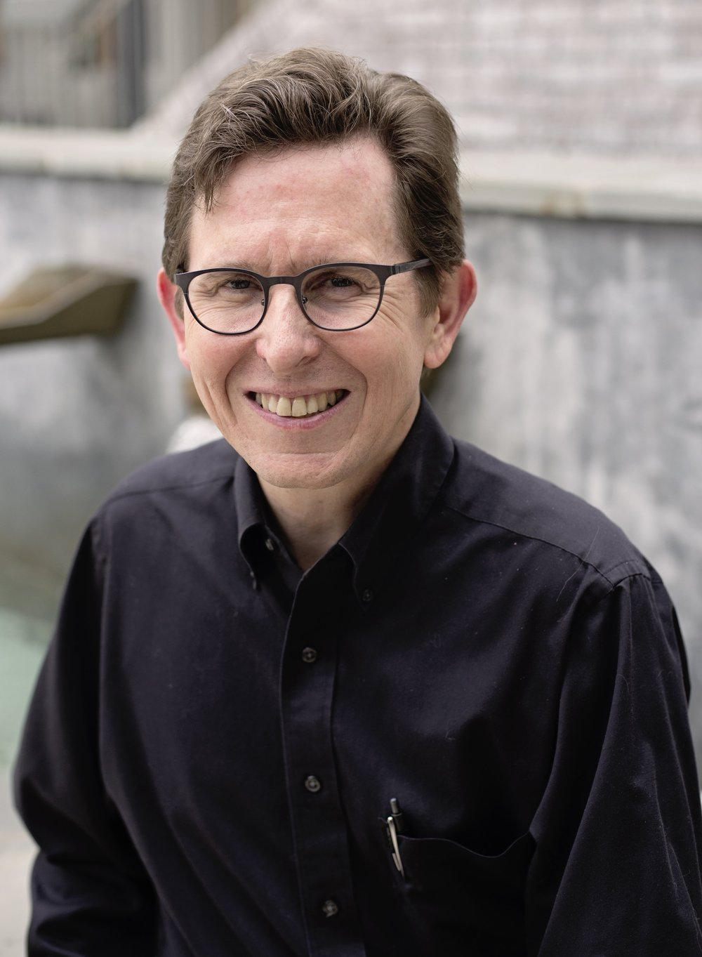 Richard Odom.    C  ertified Optician. ABOC, NCLC