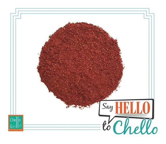 Just a pinch of this dried, red spice adds a delicious complexity to your meal. It's perfect on our flame-grilled  kabobs. Answer our trivia question and get a free desert. *See rules for details. .⠀ .⠀ .⠀ #yournewlunchspot #maybedinnertoo #abq #freshfastfood #eatlocal #newmexico #newmexicotrue #nmtrue #foodie #food #yummy #chicken #chickenkabob #greenchile #chile #tomato #grilledtomatoes #koobideh #saffron #sumac #mastokhiar #tzatziki #catering #thingstodoabq #shirazi #cityofABQ #trivia #triviaquestion